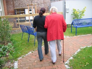 Why Long-Term Care Should be Part of Your Retirement Planning