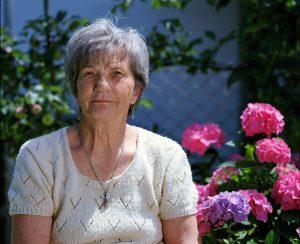 maryland, senior care md, maryland assisted living