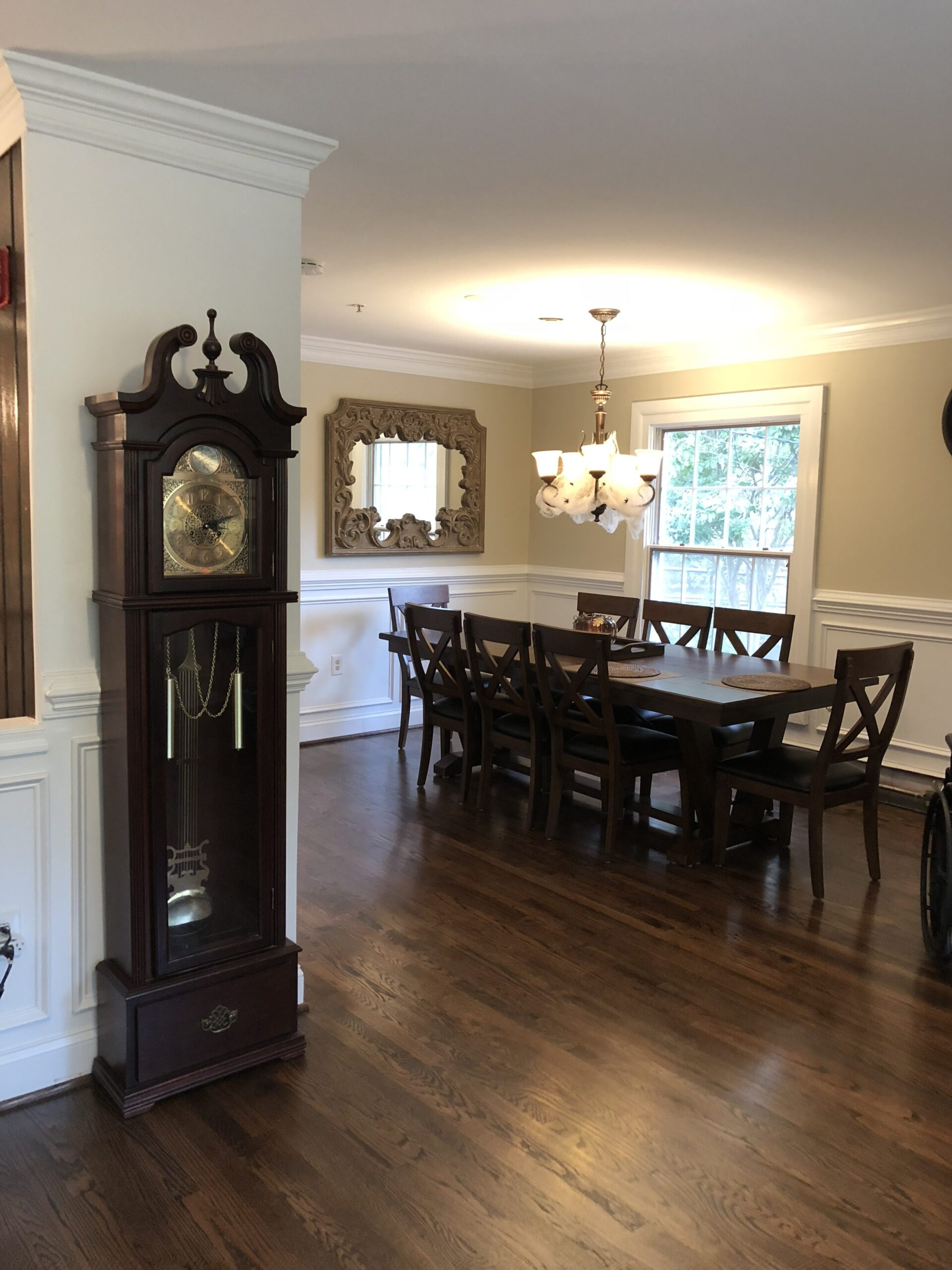 maryland assisted living home